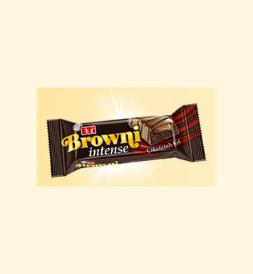eti-browni-intense-cikolatali-kek-38g.jpg